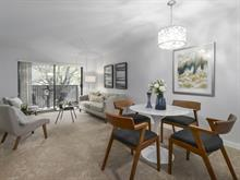 Apartment for sale in Hastings, Vancouver, Vancouver East, 205 2215 Dundas Street, 262448854 | Realtylink.org