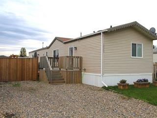 Manufactured Home for sale in Taylor, Fort St. John, 10463 103 Street, 262450699 | Realtylink.org