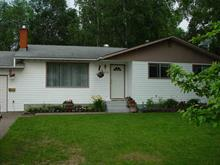 House for sale in Lower College, Prince George, PG City South, 5830 Oxford Drive, 262450244   Realtylink.org