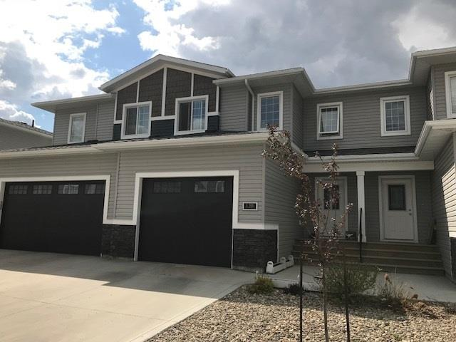 Townhouse for sale in Fort St. John - City NE, Fort St. John, Fort St. John, 127 10104 114a Avenue, 262449233 | Realtylink.org