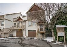 Townhouse for sale in Maillardville, Coquitlam, Coquitlam, 312 Laval Square, 262450185 | Realtylink.org