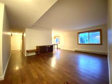 Apartment for sale in Valleycliffe, Squamish, Squamish, 2 38171 Westway Avenue, 262448830 | Realtylink.org