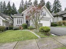 House for sale in Heritage Mountain, Port Moody, Port Moody, 92 Eagle Pass, 262417137 | Realtylink.org