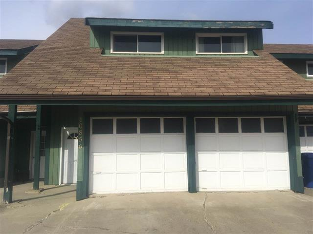 Townhouse for sale in Fort St. John - City NW, Fort St. John, Fort St. John, 10856 102 Street, 262380336 | Realtylink.org