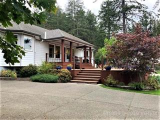 House for sale in Denman Island, Hope, 3971 East Road, 461954 | Realtylink.org