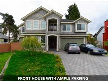 House for sale in West Newton, Surrey, Surrey, 7902 126a Street, 262425810 | Realtylink.org