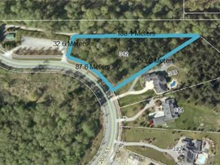 Lot for sale in Campbell Valley, Langley, Langley, 392 200 Street, 262449927   Realtylink.org