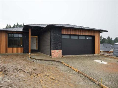 House for sale in Port Alberni, PG Rural West, 3056 Arbutus Drive, 464521 | Realtylink.org