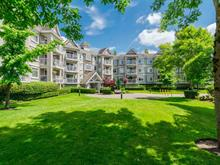 Apartment for sale in Langley City, Langley, Langley, 209 20896 57 Avenue, 262450535   Realtylink.org