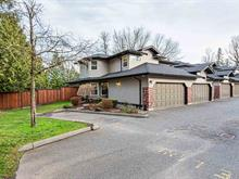 Townhouse for sale in Abbotsford East, Abbotsford, Abbotsford, 25 36060 Old Yale Road, 262450454 | Realtylink.org