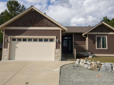 House for sale in Port Alberni, PG City South, 5450 Tomswood Road, 464509 | Realtylink.org