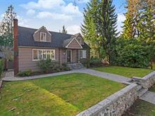 House for sale in MacKenzie Heights, Vancouver, Vancouver West, 3126 W 32nd Avenue, 262447791   Realtylink.org