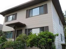 House for sale in Marpole, Vancouver, Vancouver West, 8307 Shaughnessy Street, 262432799 | Realtylink.org