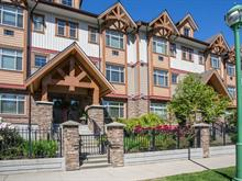 Townhouse for sale in Mid Meadows, Pitt Meadows, Pitt Meadows, 2 12585 190a Street, 262450293 | Realtylink.org