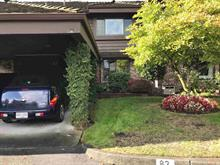 Townhouse for sale in Saunders, Richmond, Richmond, 83 8111 Saunders Road, 262448260 | Realtylink.org