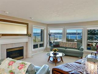 Apartment for sale in Campbell River, Burnaby East, 700 Island S Hwy, 463864   Realtylink.org