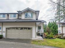 1/2 Duplex for sale in Heritage Mountain, Port Moody, Port Moody, 97 101 Parkside Drive, 262445054 | Realtylink.org