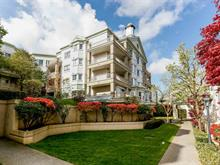 Apartment for sale in Guildford, Surrey, North Surrey, 109 15268 105 Avenue, 262449456 | Realtylink.org