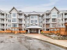 Apartment for sale in Port Moody Centre, Port Moody, Port Moody, 111 3136 St Johns Street, 262450044 | Realtylink.org