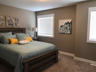 Townhouse for sale in Fort St. John - City NW, Fort St. John, Fort St. John, 119 10104 114a Avenue, 262449216 | Realtylink.org