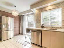 Townhouse for sale in Mosquito Creek, North Vancouver, North Vancouver, 9 915 Tobruck Avenue, 262421069 | Realtylink.org