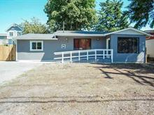 House for sale in Abbotsford West, Abbotsford, Abbotsford, 2816 Clearbrook Road, 262390196 | Realtylink.org