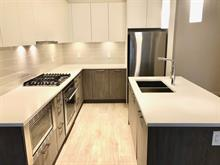 Apartment for sale in Lower Lonsdale, North Vancouver, North Vancouver, 212 615 E 3rd Street, 262443174 | Realtylink.org