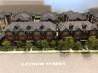 Townhouse for sale in McLennan North, Richmond, Richmond, 69 7191 Lechow Street, 262450344 | Realtylink.org