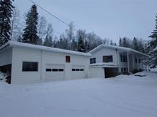 House for sale in Fraser Lake, Vanderhoof And Area, 10416-10428 W 16 Highway, 262450641 | Realtylink.org