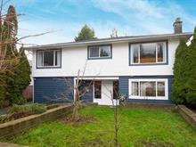House for sale in Westlynn, North Vancouver, North Vancouver, 759 Morgan Road, 262448061 | Realtylink.org