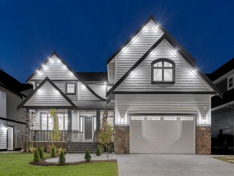 House for sale in Walnut Grove, Langley, Langley, 20343 94a Avenue, 262433069 | Realtylink.org