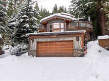House for sale in Alpine Meadows, Whistler, Whistler, 8348 Mountain View Drive, 262451252   Realtylink.org