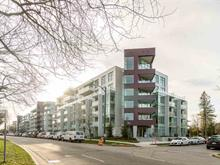 Apartment for sale in Cambie, Vancouver, Vancouver West, A113 4963 Cambie Street, 262444096 | Realtylink.org