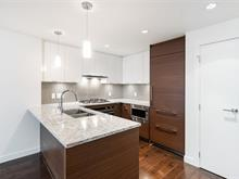 Apartment for sale in Cambie, Vancouver, Vancouver West, 606 4083 Cambie Street, 262451895 | Realtylink.org