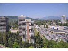 Apartment for sale in Government Road, Burnaby, Burnaby North, 2402 9521 Cardston Court, 262443829   Realtylink.org