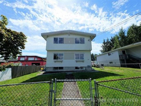 Fourplex for sale in Tofino, PG Rural South, 251 Main Street, 457048 | Realtylink.org