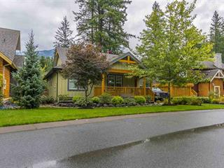 House for sale in Lindell Beach, Cultus Lake, 1762 Ravenwood Trail, 262449546 | Realtylink.org