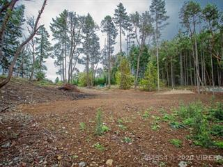 Lot for sale in Lantzville, Burns Lake, Lot F Spence's Way, 464554 | Realtylink.org
