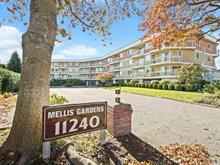 Apartment for sale in East Cambie, Richmond, Richmond, 104 11240 Mellis Drive, 262437651 | Realtylink.org