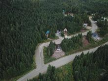 Lot for sale in Hemlock, Agassiz, Mission, 46935 Snowmist Drive, 262418643   Realtylink.org
