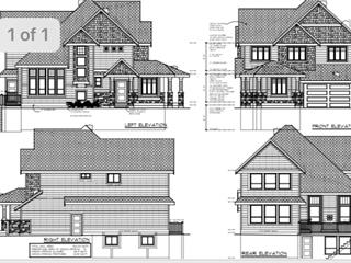 Lot for sale in Whalley, Surrey, North Surrey, 13211 111 Avenue, 262442955 | Realtylink.org