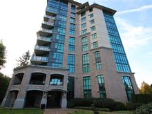 Apartment for sale in White Rock, South Surrey White Rock, 505 14824 North Bluff Road, 262436473 | Realtylink.org