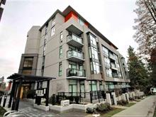 Apartment for sale in Cambie, Vancouver, Vancouver West, 503 4171 Cambie Street, 262451493 | Realtylink.org