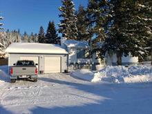 House for sale in Edgewood Terrace, Prince George, PG City North, 4004 Stevens Drive, 262450327   Realtylink.org