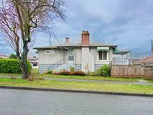 House for sale in South Vancouver, Vancouver, Vancouver East, 7320 Inverness Street, 262451348 | Realtylink.org