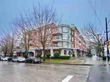 Apartment for sale in Southlands, Vancouver, Vancouver West, 313 5723 Collingwood Street, 262449030 | Realtylink.org