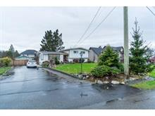 House for sale in Sardis West Vedder Rd, Chilliwack, Sardis, 7345 Leary Crescent, 262443225 | Realtylink.org
