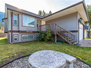 House for sale in Hope Kawkawa Lake, Hope, Hope, 65890 Park Avenue, 262438246 | Realtylink.org