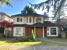 House for sale in Dunbar, Vancouver, Vancouver West, 3456 W 36th Avenue, 262437385 | Realtylink.org