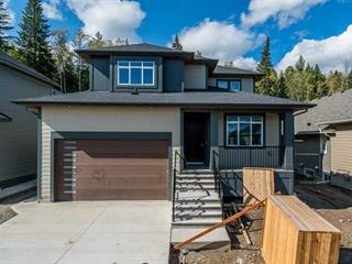 House for sale in Charella/Starlane, Prince George, PG City South, 4871 Parkside Drive, 262448639   Realtylink.org